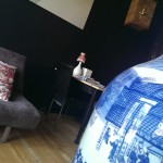 BinnenInn Appartement 2