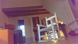 Appartement 4 BinnenInn