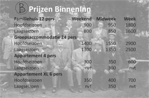 Prijzen-BinnenInn