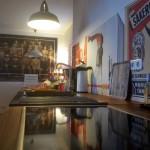 keuken BinnenInn