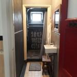 Kleiner Badezimmer BinnenInn